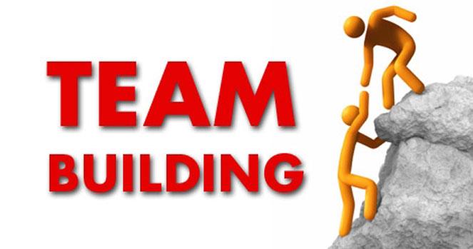 Dịch Vụ Quay Phim Teambuilding